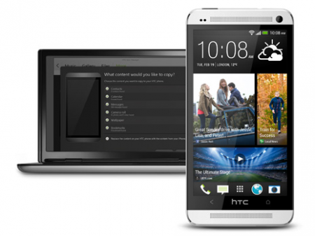 HTC_Sync_Manager