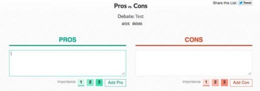 Pros-vs_-Cons
