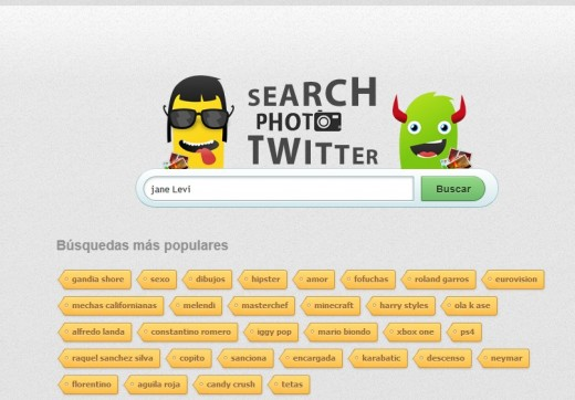 Search-photo-twitter