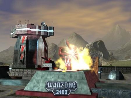 3791-warzone-1-twjku