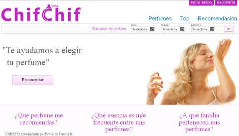 ChifChif