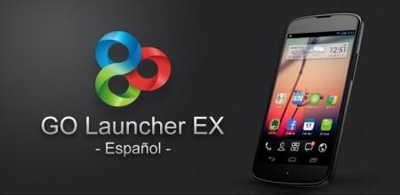 GO-Launcher-EX