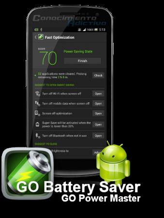 GO.Battery