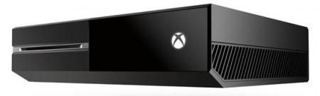Xbox One bloqueo