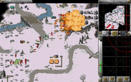 command-conquer-red-alert-1