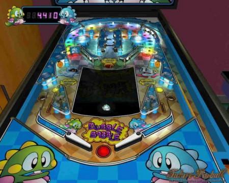 future-pinball-13