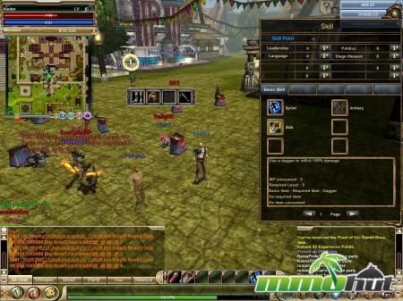 knight-online-menu