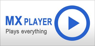 MX Player Pro v1.7.8