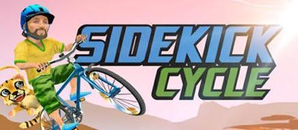 SideKick Cycle