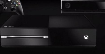 Xbox One precio de juegos