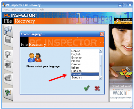 pc-inspector-file-recovery-31
