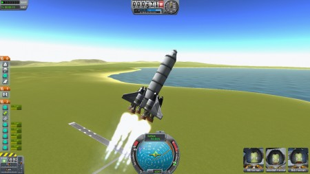 Descargar-Kerbal-Space-Program-Mega-Full-V 0 (1)