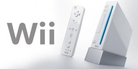 Nintendo Europa