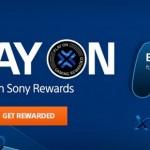 Sony 150x150 Sony presenta su nuevos sistema de recompensa en los Estados Unidos