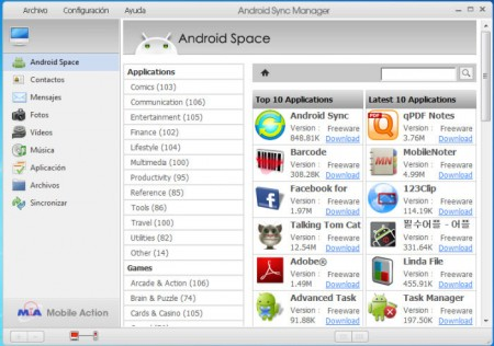 android-sync-manager-wifi-05-700x492