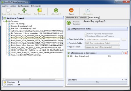 free-mp3-wma-converter-15-700x487
