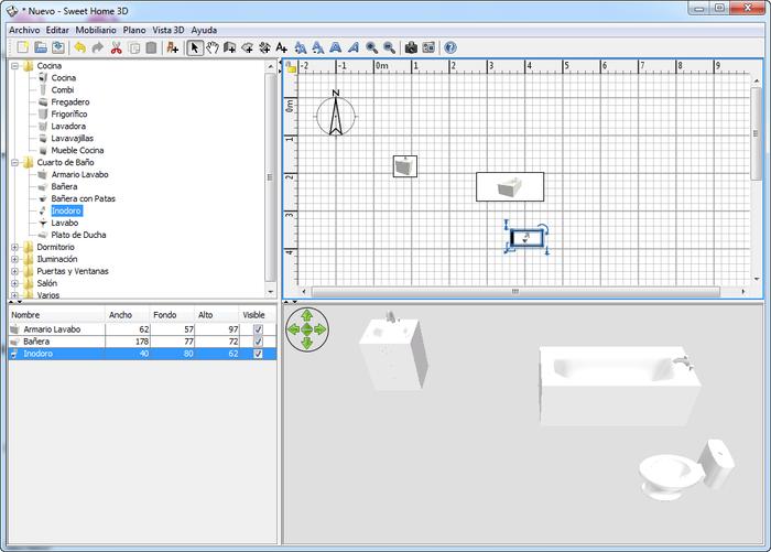 Dorable Revisiones Del Software De Diseño De Cocinas 2014 Imagen ...