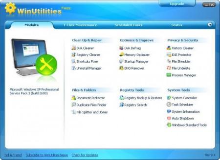 winutilities-free-17