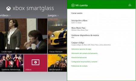xbox-smartglass-11-700x420