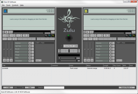 zulu-professional-dj-software-01-700x481