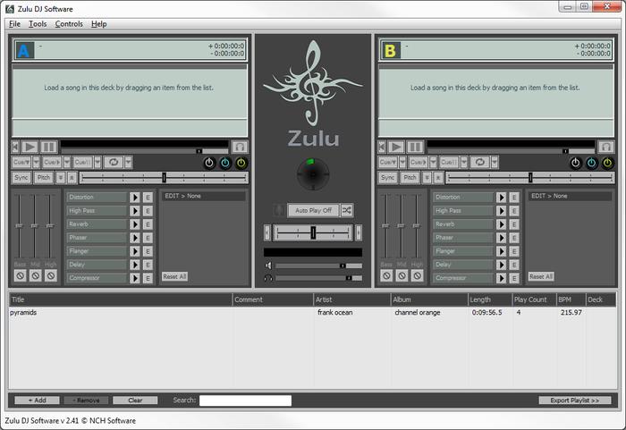 Harmonium Software For Pc