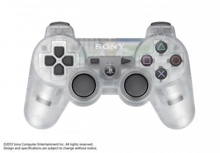 Dualshock 3 de Playstation 3
