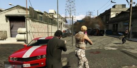 GTA Online dolares