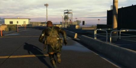 Metal Gear noticias