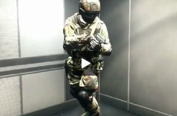 Pack de Mapas para Battlefield