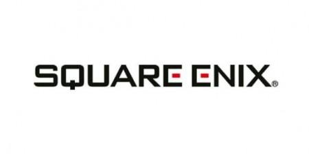 Square Enix y Ubisoft