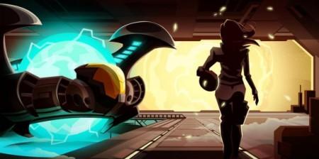 Velocity Ultra llegará a PC