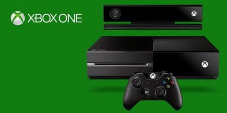 Xbox One Noticias