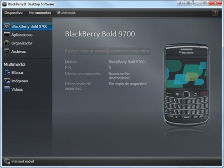 blackberry-desktop-software