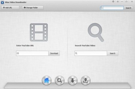 Wise Video Downloader