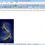 WordGraph