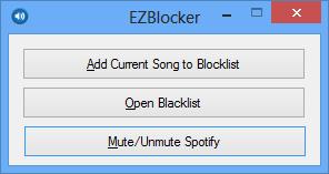 EZBlocker