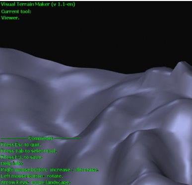Crear panoramas en 3D