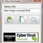 ImgurAlbumDownloader2[3]