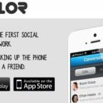 Parlor app