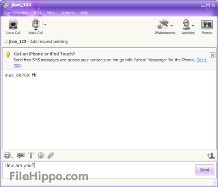 1534__Yahoo!Messenger10_2