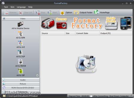 2645__formatfactory-1