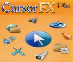 CursorFX