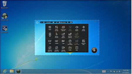 LiteCam HD