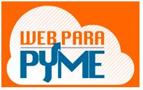 web para pyme