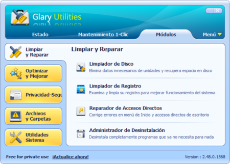 glary-utilities-03-700x501